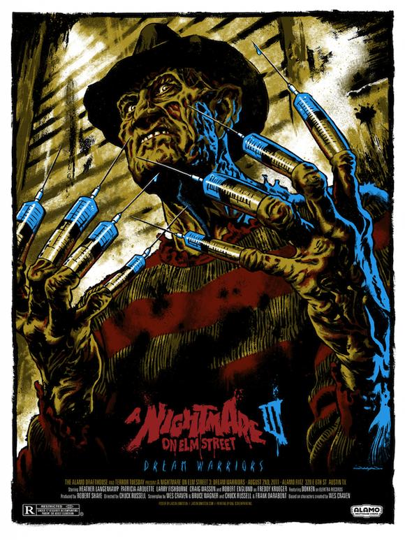 Nightmare-3-final-768x1024
