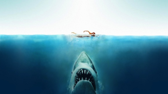 ws_Jaws_1440x900