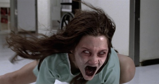 Image result for the possession 2012