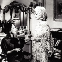 'What Ever Happened To Baby Jane?' Remake Closer Than Ever