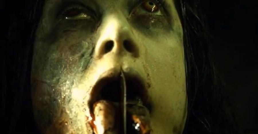 Evil_Dead_Trailer_Banner_10_24_12-726x248