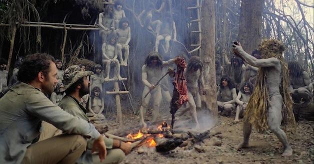 thegreeninferno-cannibal-holocaust-roth