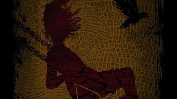 exorcist-poster-david-odaniel1