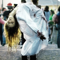 First Official Look and Plot for 'The Last Exorcism 2'