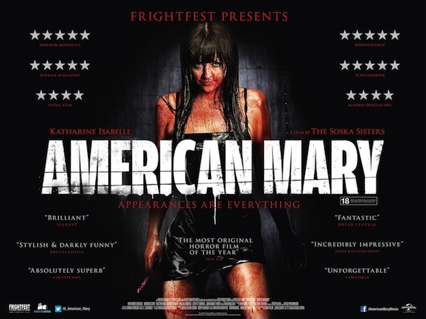 american_mary_1_20121210_1687633681