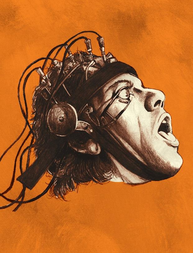Ghoulish-Clockwork-Orange