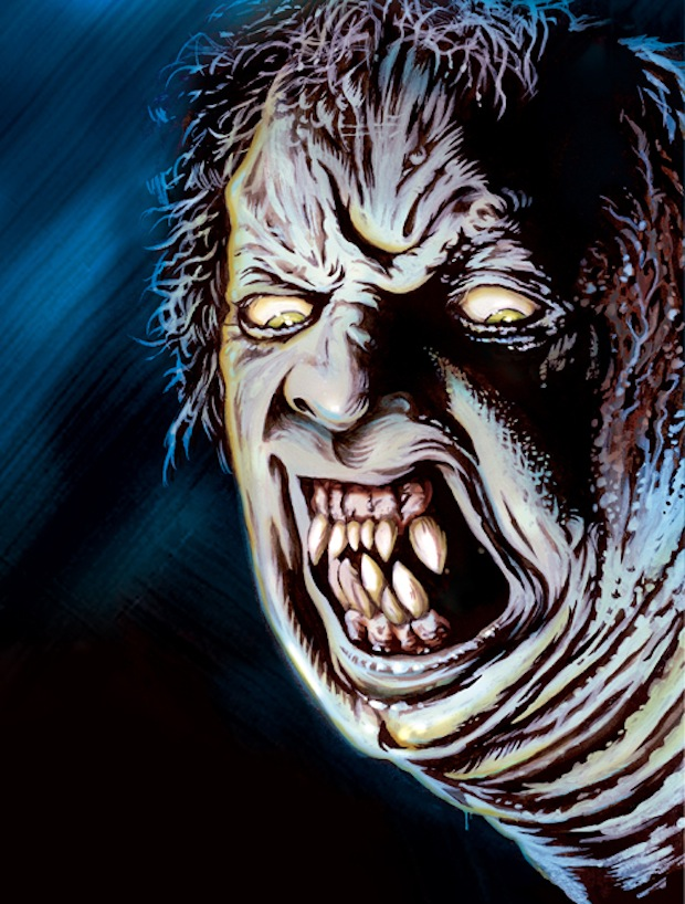 Ghoulish-RM-cover-TheThing2