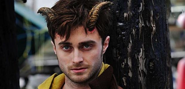 Horns-Radcliffe