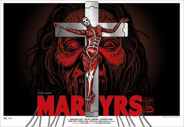 marytrsposter