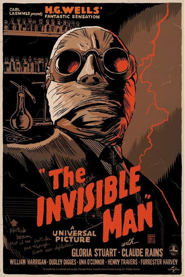 mondo-invisible