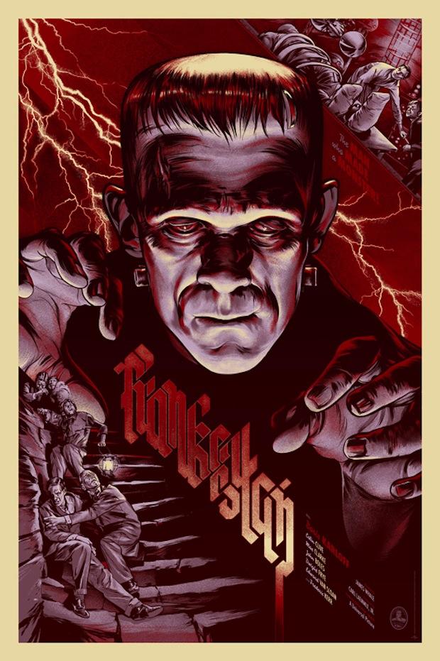 Mondo-Martin-Ansin-Frankenstein-Reg