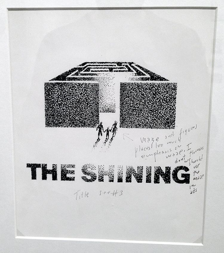 The_Shining_Poster_2_12_14_12