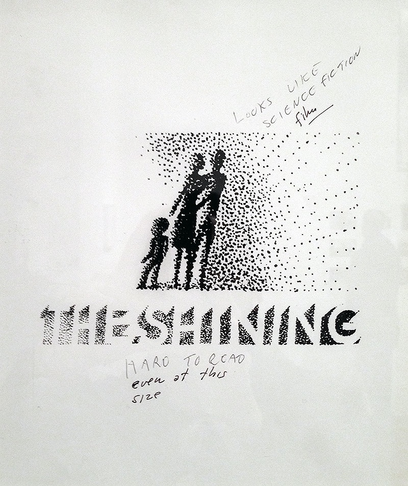 The_Shining_Poster_3_12_14_12
