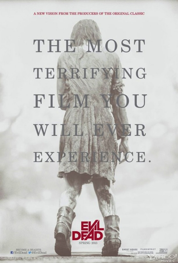 the_evil_dead_poster-608x8981