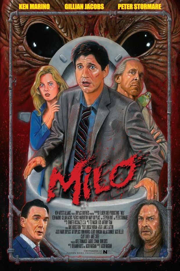 Milo_Poster_html