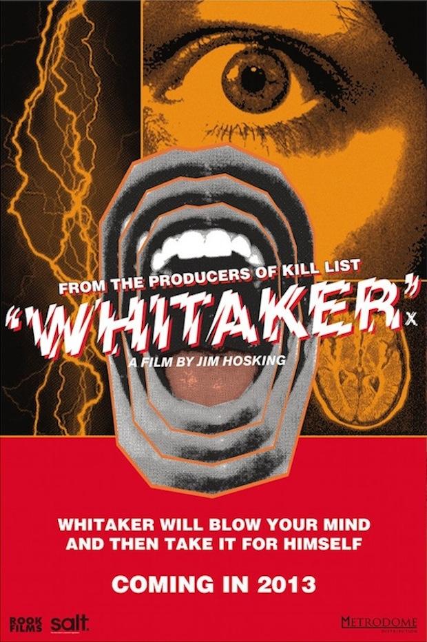 WhitakerPoster