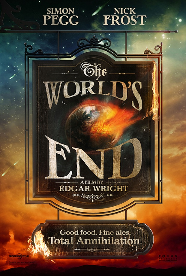 the-worlds-end-poster-new