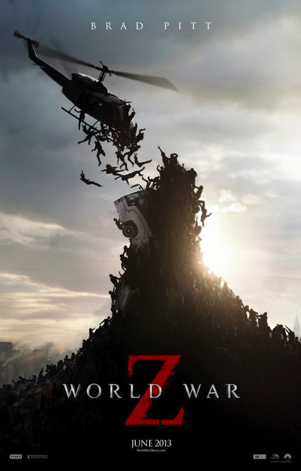 World-War-Z-NewPoster-654x1024