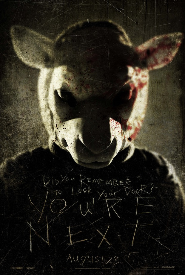 youre-next-poster-sheep1