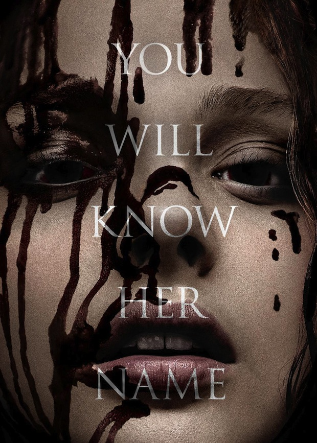 carrie_2013_movie_poster-chloe_grace_moretz