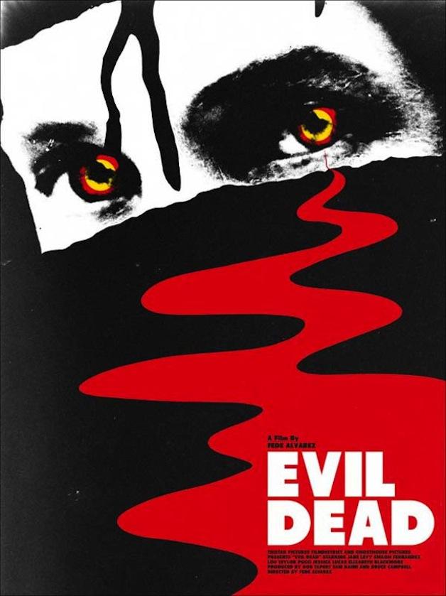 evil-dead-fan-poster