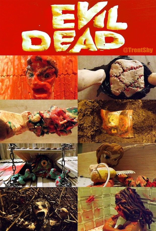 evildeadclaymation4234