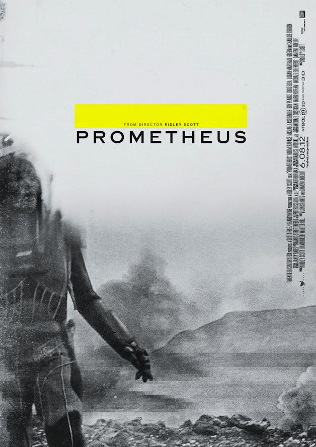PROM-POST-012