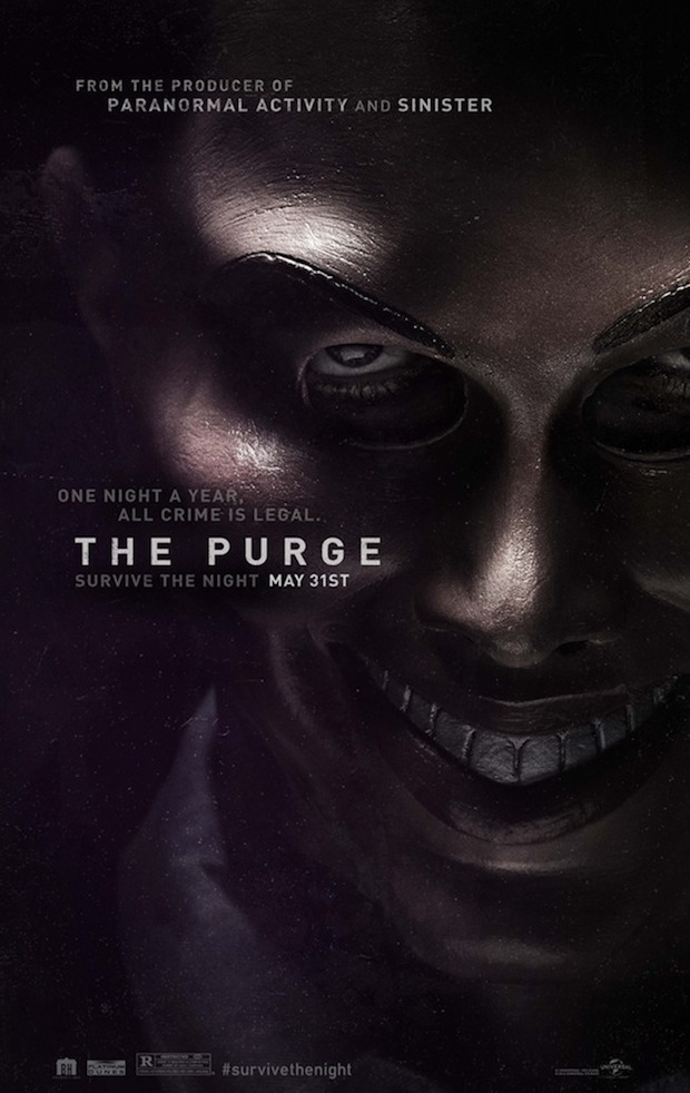 purge-poster