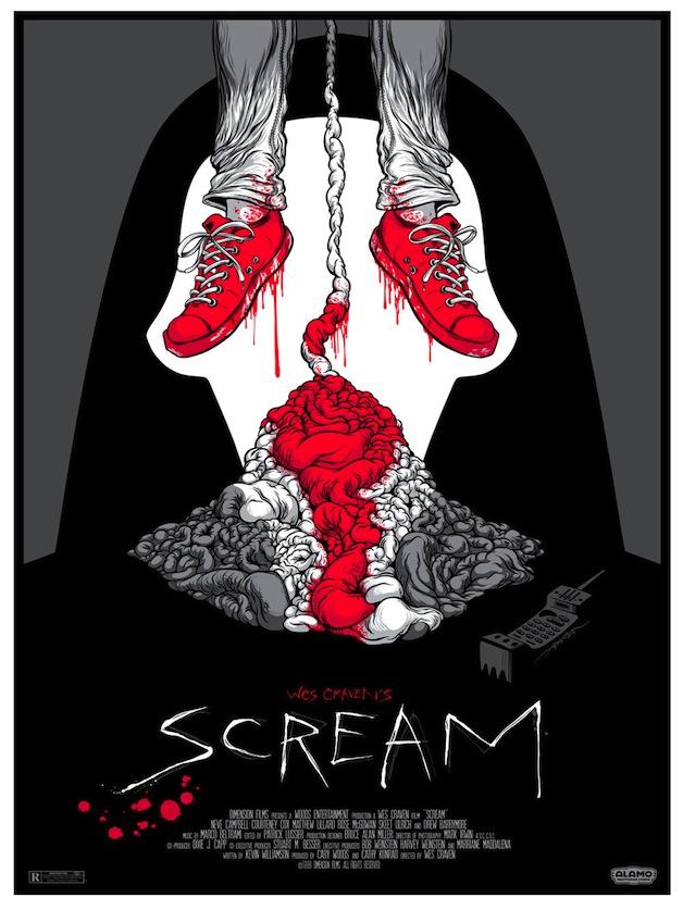 Scream_1000