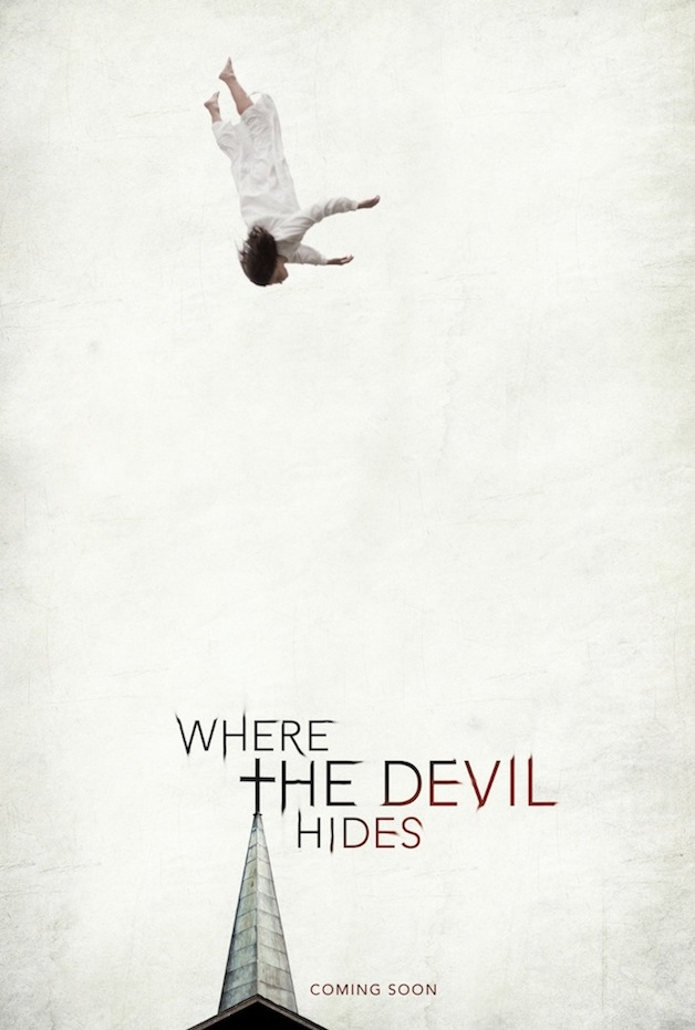 Where_The_Devil_Hides_Poster_4_17_13