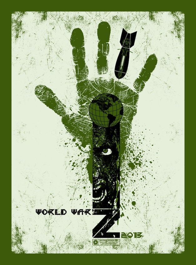 world-war-z-fan-poster-chris-garofalo