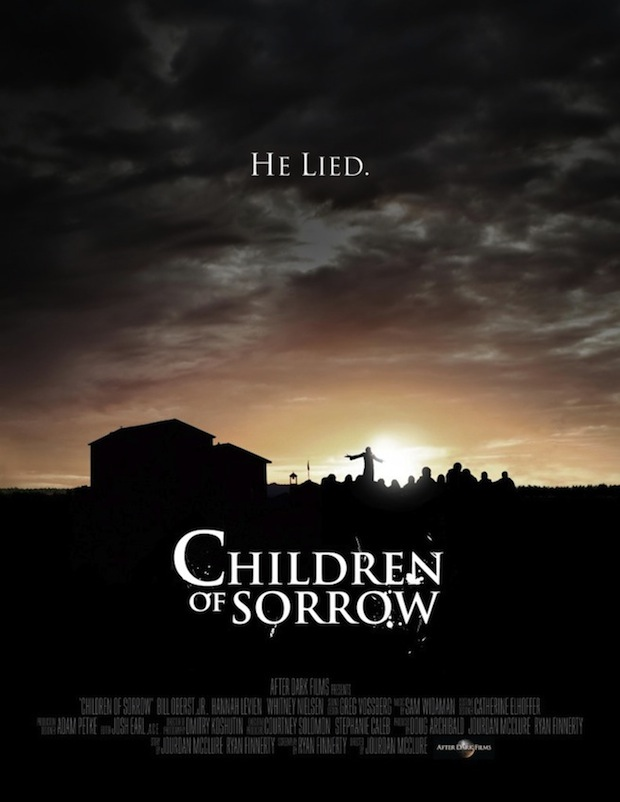 children-of-sorrow-791x1024