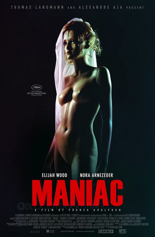 maniacpostertheatrical