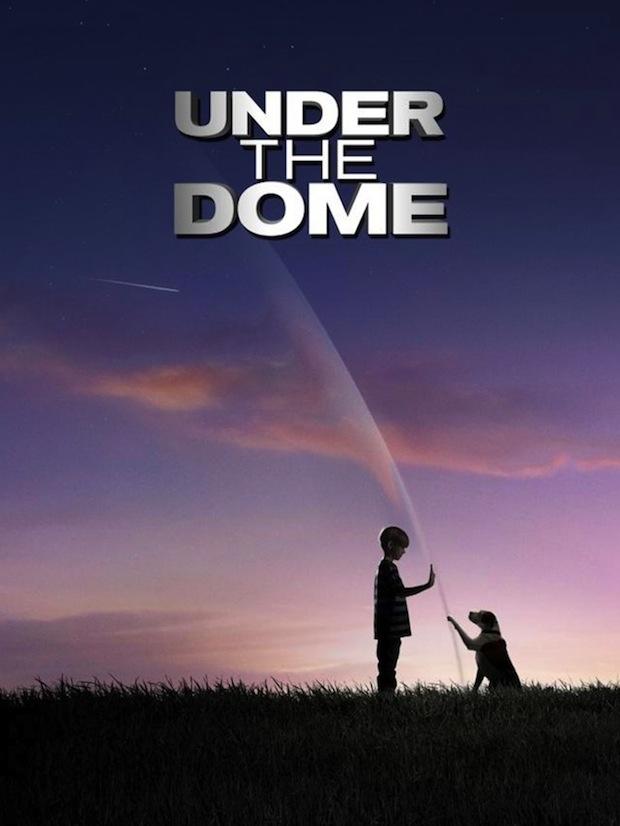 under-the-domdog34e