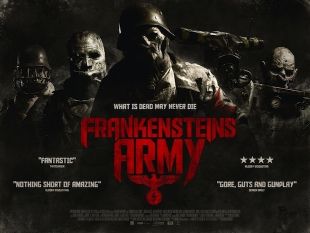 frankensteins_army34