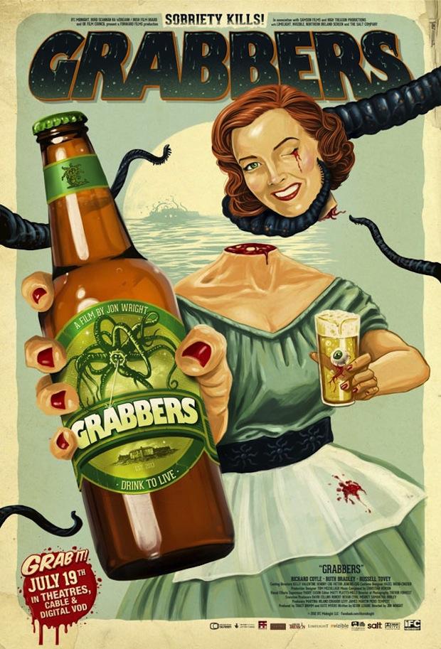 grabbers-posterus