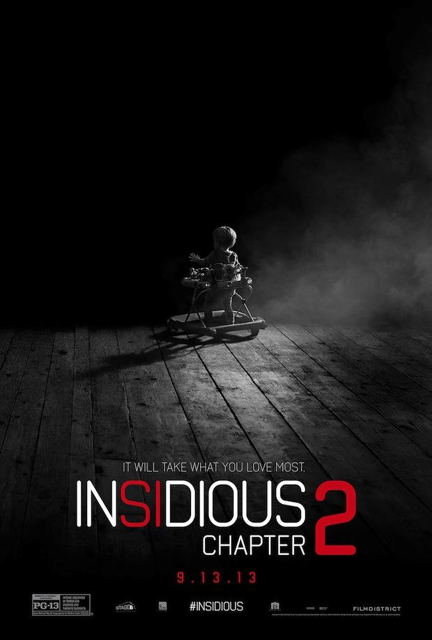 Insidious-chapter-2-hi...