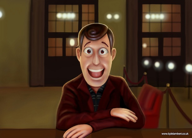 kyle-lambert-toy-shining-ipad-painting-12