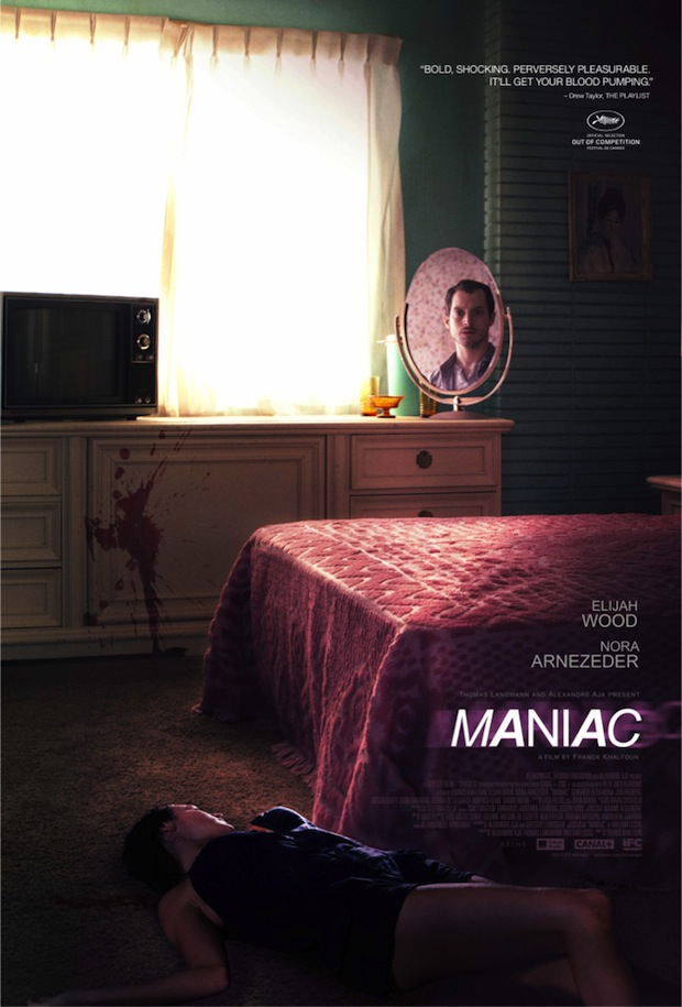 maniac-poster-3