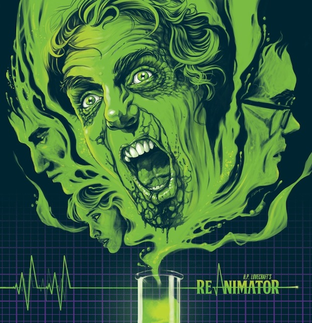 RE-Animator-vapor-FINAL-COVERsmall