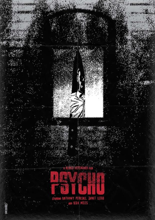 DN_Psycho_A2