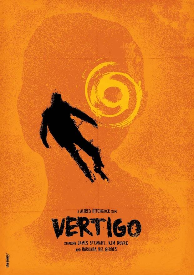 DN_Vertigo_A2