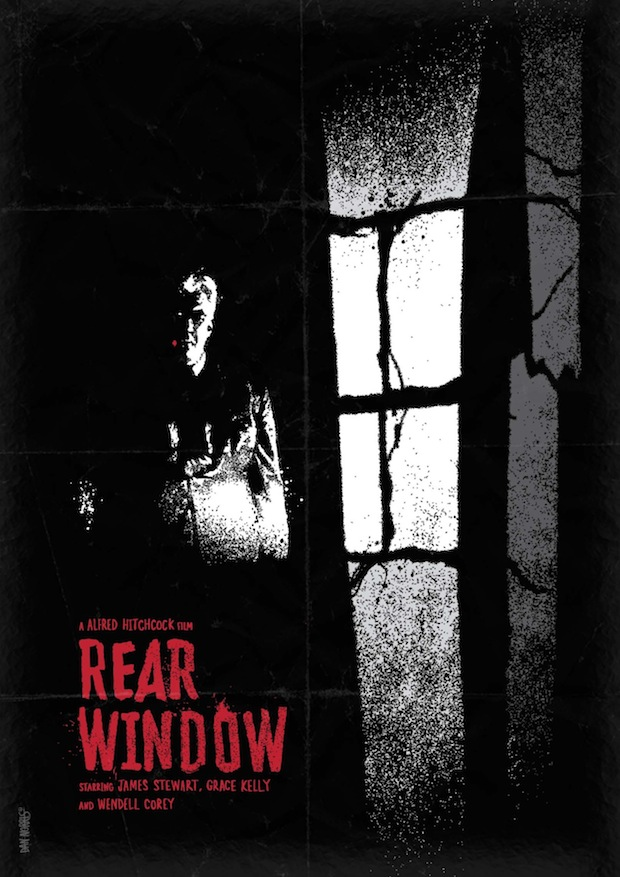 DN_REAR_WINDOW_A2