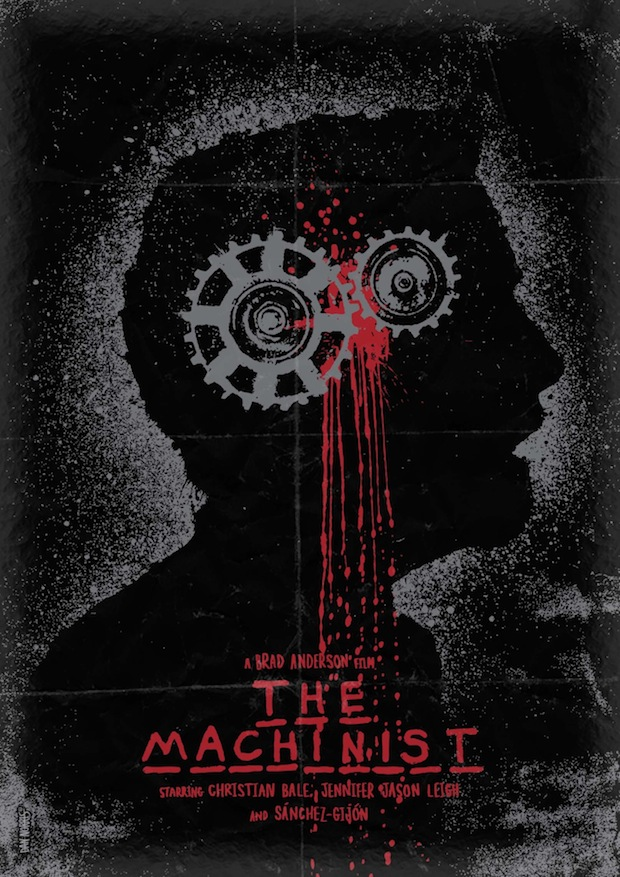 DN_the machinist_A2