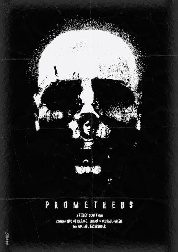 DN_Prometheus_A2
