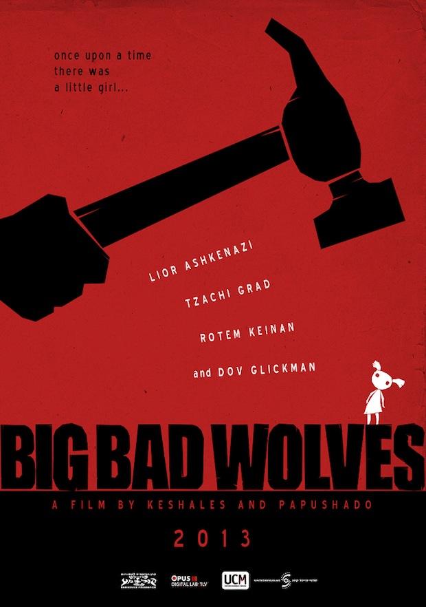 big-bad-wolves (1)
