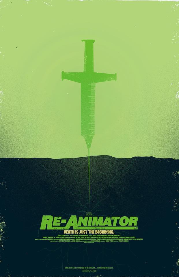 reanimator2 2