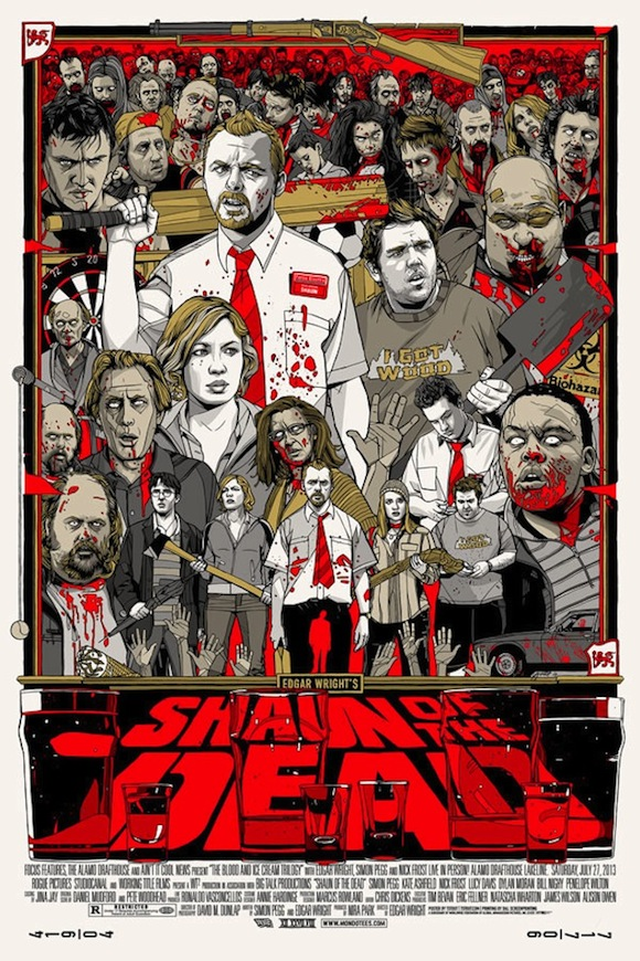Shaun-of-the-Dead-Standard
