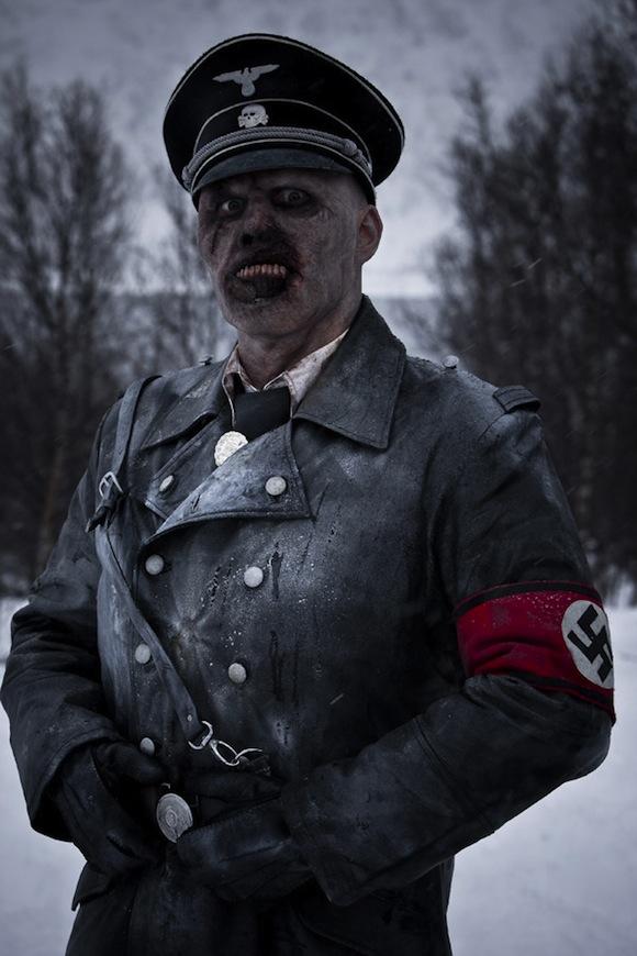 dead_snow_movie_image__7_
