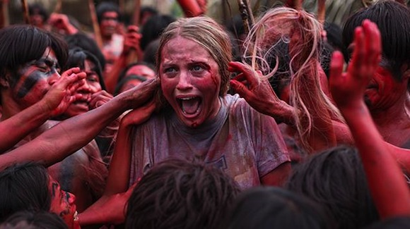 Green-Inferno-Photos-01